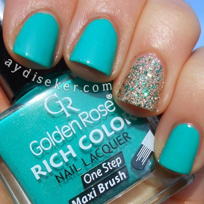 golden rose galaxy 19, golden rose rich color 18