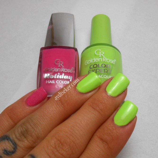 greenpink3