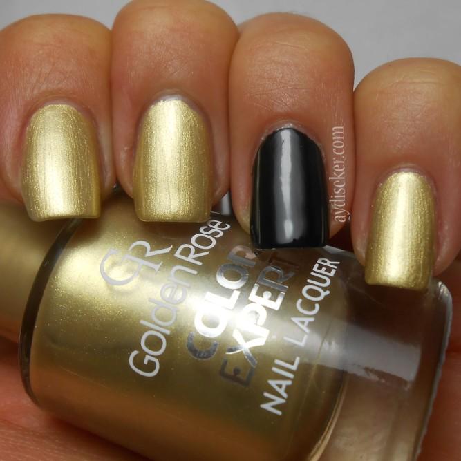 goldblack2