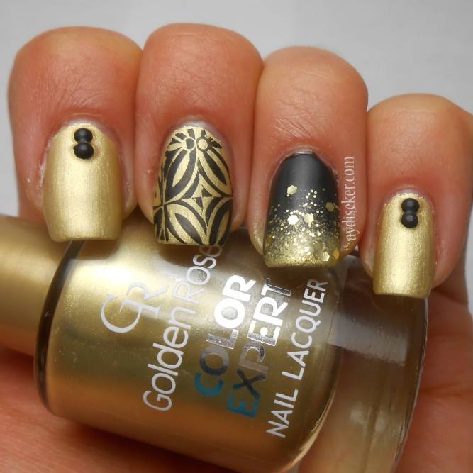 goldblack5