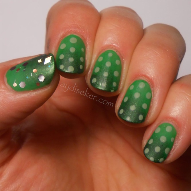 yeşilgradient2