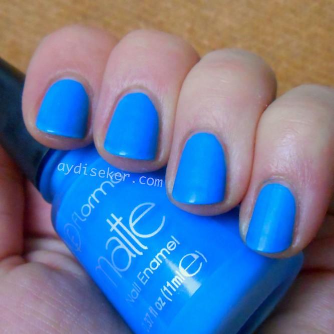 maviyeşil