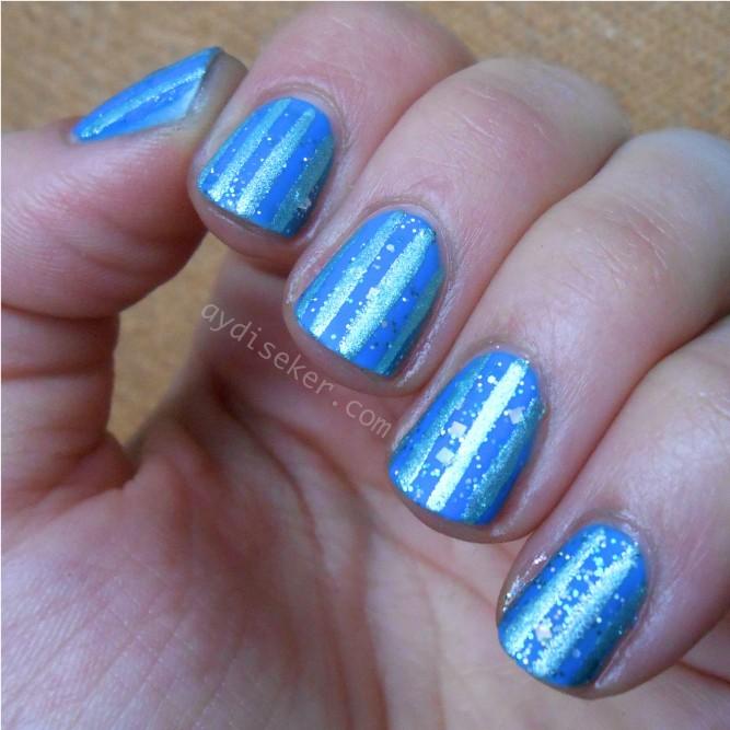 maviyeşil4