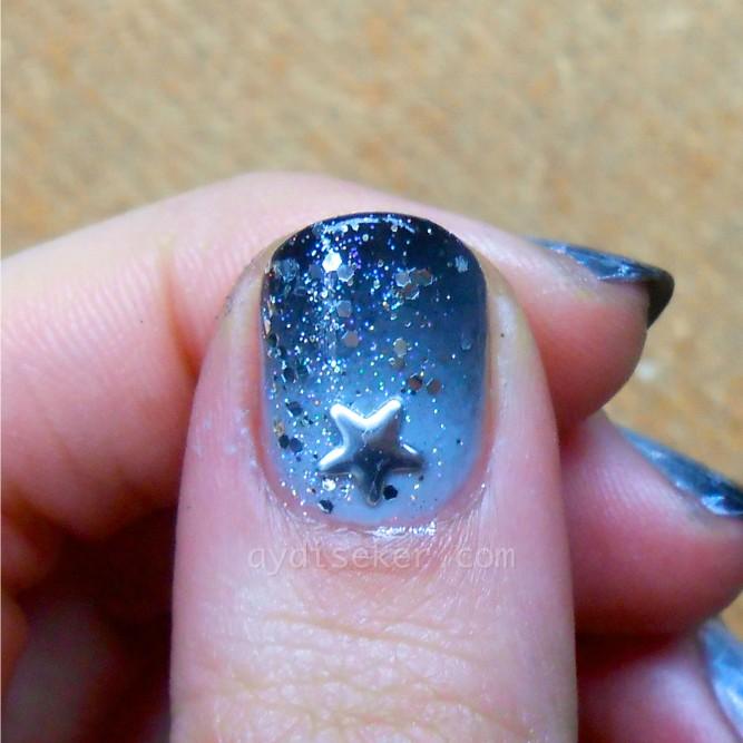 graystars2