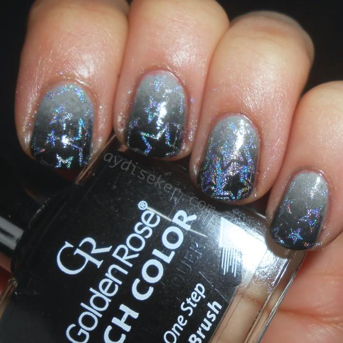 graystars5