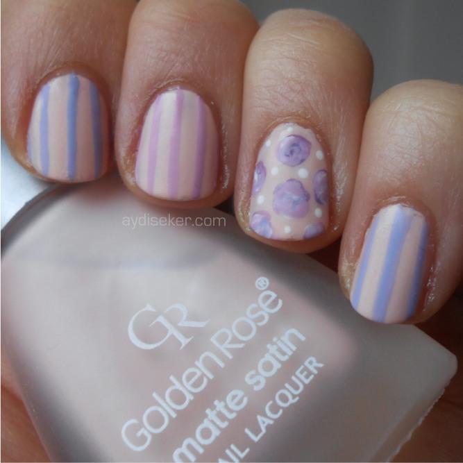 pinkfloral4