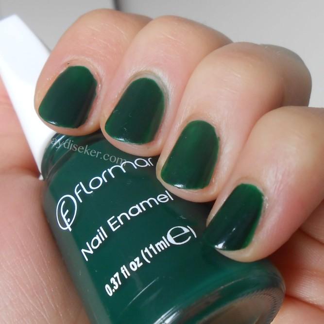 yeşilsarı